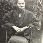 梶井基次郎